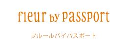fleur by passport